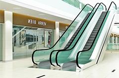 中祐精工贝博软件告诉你什么是自动扶梯